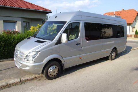 bus01_big