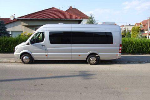bus02_big