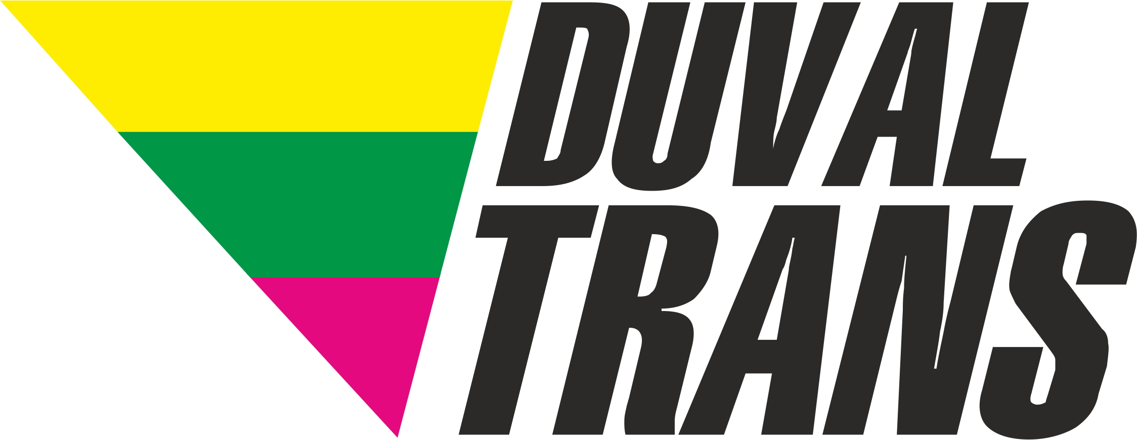 DuVal trans